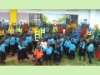 Spende an Kindergarten 2017 - 4